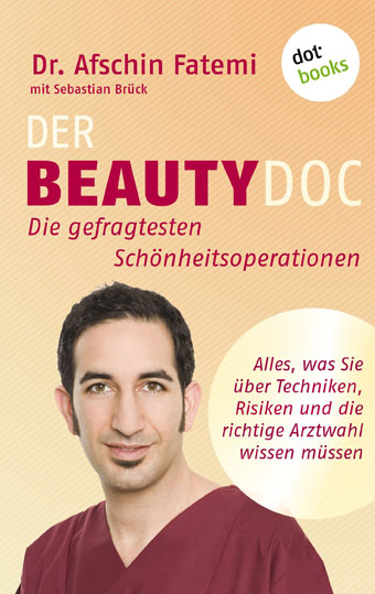 tl_files/textagentur/bilder/der_beauty_doc.jpg